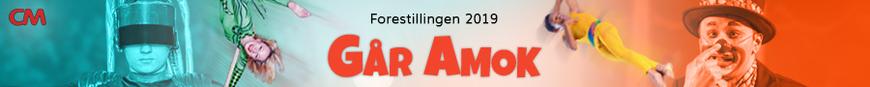 Sales workflow banner 1551904028