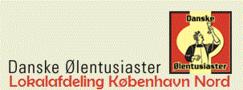 Sales workflow banner 1447337351
