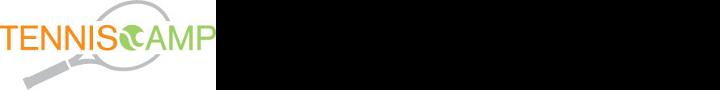Sales workflow banner