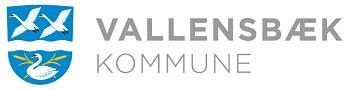 Sales_workflow_banner