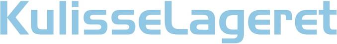Sales workflow banner 1460020383