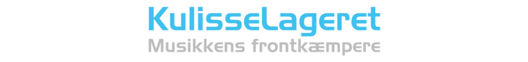 Sales workflow banner 1511865957