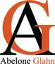 Sales workflow banner 1451901268