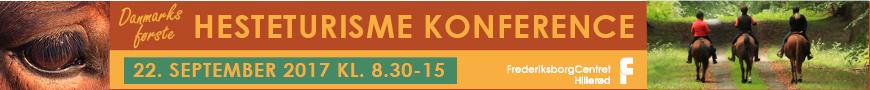 Sales workflow banner 1496228086