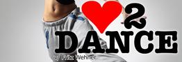 Sales workflow banner 1549868377