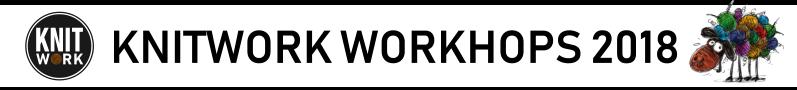 Sales workflow banner 1523371061