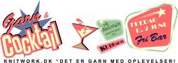 Sales workflow banner 1486023446