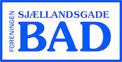 Sales workflow banner 1427542387