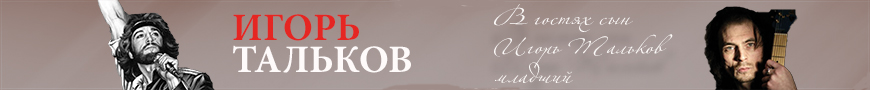 Sales workflow banner 1478535816