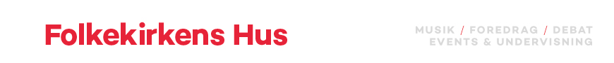 Sales workflow banner 1439285140