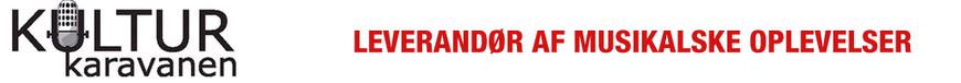 Sales workflow banner 1454805681