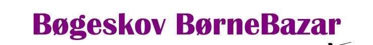 Sales workflow banner 1486637823