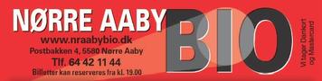 Sales workflow banner 1514805174