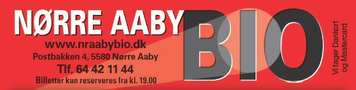 Sales workflow banner 1514806811