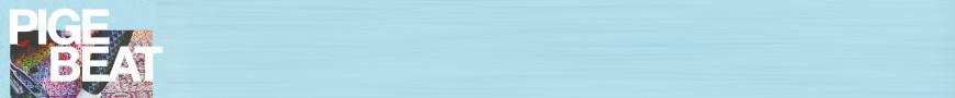Sales workflow banner 1550568494