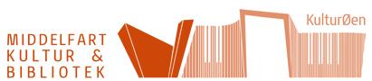 Sales workflow banner 1521626642
