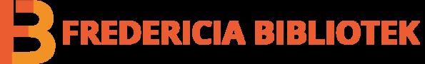 Sales workflow banner 1530006389