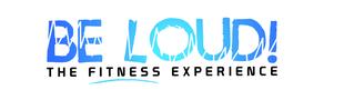 Sales workflow banner 1511428749