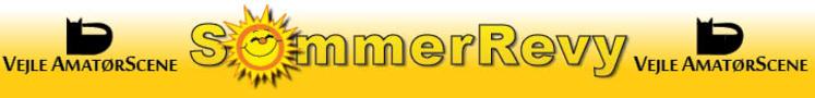 Sales workflow banner 1490685365