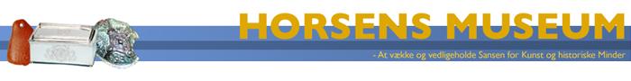Sales workflow banner 1498218116