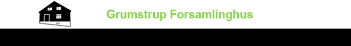 Sales workflow banner 1526099755