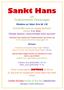 Sales workflow banner 1560514929