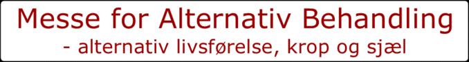 Sales workflow banner 1499185517