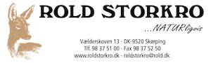 Sales workflow banner 1436788190