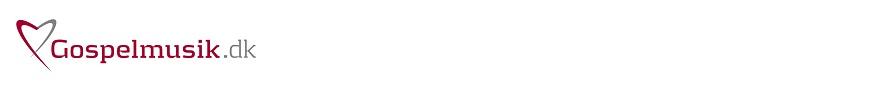 Sales workflow banner 1517781988