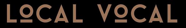 Sales workflow banner 1508960125