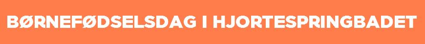Sales workflow banner 1521123703