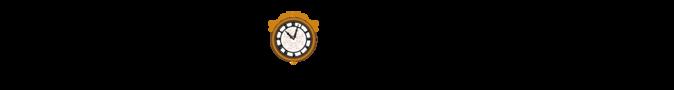 Sales workflow banner 1557867929