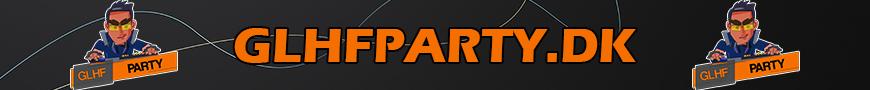 Sales workflow banner 1542362904