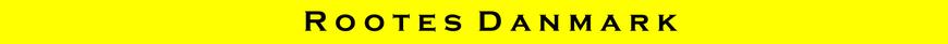 Sales workflow banner 1514390646