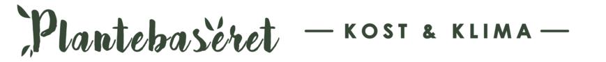 Sales workflow banner 1556192500