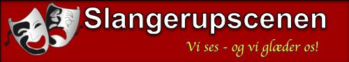 Sales workflow banner 1559714929
